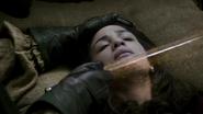2x19 Robin soigne Marianne