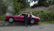 Shot 1x04 Autounfall