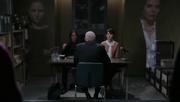 Shot 1x18 Staatsanwalt Gespräch