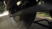7x01 roue arrière motocyclette