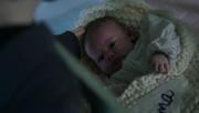 Shot 1x20 Baby Emma