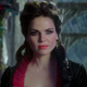 Méchante Reine Regina 3x02 carré