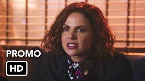 "Once Upon a Time 7x15 Promo ""Sisterhood"" (HD) Season 7 Episode 15 Promo"