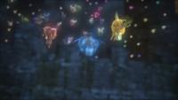 1x21 poussière de fées attaque