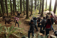 2x08 Photo tournage 2