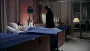 Shot 2x12 Belle Bett