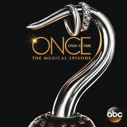 Cover The Musical Episode