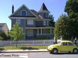 Emmas Haus