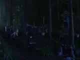 Camp de Peter Pan
