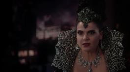 Reina Malvada Suero