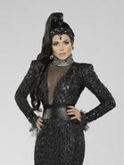 Reine Regina Promo Saison 3 Partie 2 (4)