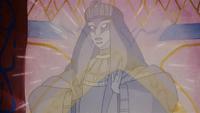 Aladdin et le Roi des Voleurs (Disney) 1996 Oracle