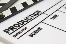 Drehbuch-erklaervideos-klappe-film-produktion