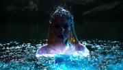 Shot 1x13 Sirene aufstieg