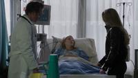 Whale Kathryn Emma 1x19
