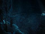 Grotte de l'Écho