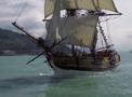 Portal-Jolly Roger