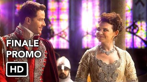 "Once Upon a Time 7x22 Promo ""Leaving Storybrooke"" (HD) Season 7 Episode 22 Promo Series Finale"