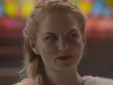 Emma Swan/Uchronie