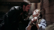 Shot 2x11 Archie Folter
