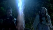 2x01 Mulan Prince Philippe Aurore attaque du Spectre âme