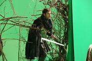2x01 Photo tournage 13
