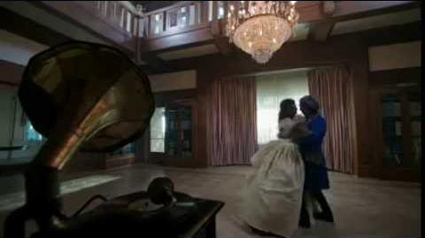Once Upon a Time Sneak Peek Rumbelle Dance 4x01