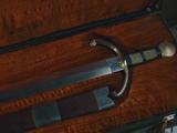 Épée du Prince Charmant