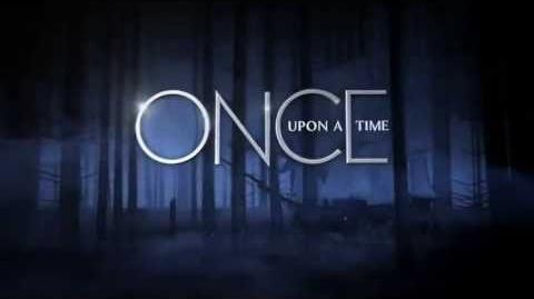 Once Upon a Time Season 3 Comic Con Trailer HD