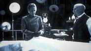 2x05 Victor Frankenstein Igor résurrection Gerhardt