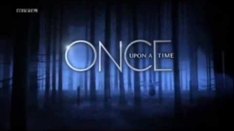 Once Upon a Time - Es war einmal... German Trailer-0