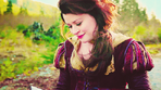 Belle-once-upon-a-time-33306192-500-280