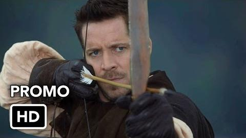 "Once Upon a Time 6x11 Promo ""Tougher Than The Rest"" (HD) Season 6 Episode 11 Promo"