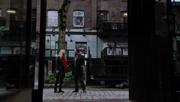 Shot 2x14 Emma Neal