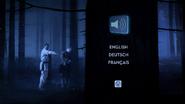 DVD Saison 5 Disc 5 Langues