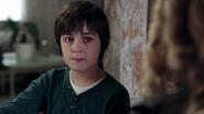 1x09 Nicholas Emma loft Blanchard