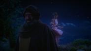 1x14 Rêveur rejette Nova Colline aux Lucioles