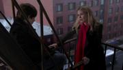 Shot 2x14 Emma Henry