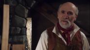 1x20 Geppetto construire armoire