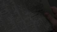 3x20 Journal annonces 16