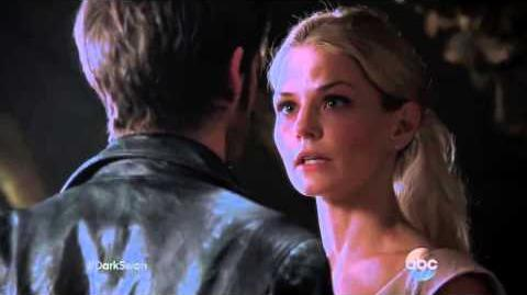 Once Upon A Time 5x03 Promo Tonight