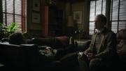 Shot 1x16 David Hypnose