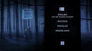 DVD Saison 4 Disc 3 Choix des sous-titres