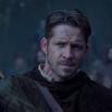Robin Hood Portada