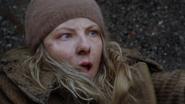 1x18 Kathryn sol