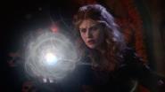 7x18 Alice rituel Gardien