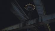 6x22 Seattle vue monorail tour Space Needle