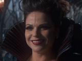 Reine Regina
