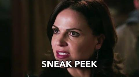 "Once Upon a Time 5x01 Sneak Peek 4 ""The Dark Swan"""