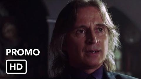 """Once Upon a Time 5x10 Promo """"Broken Heart"""" (HD)"""